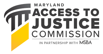 Maryland-Access-to-Justice-Commission-Logo-FullColor-Padded